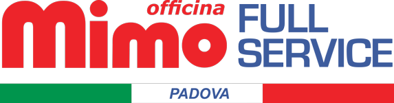 Officina Mimo